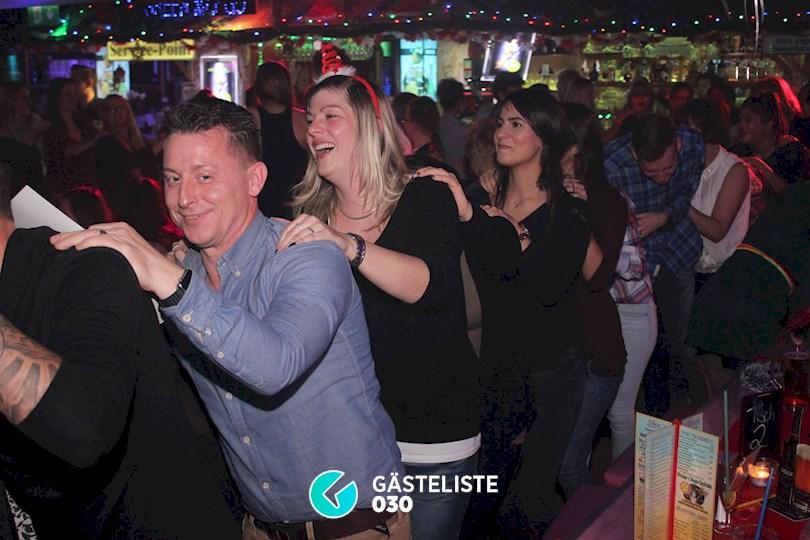 https://www.gaesteliste030.de/Partyfoto #51 Green Mango Berlin vom 05.12.2015