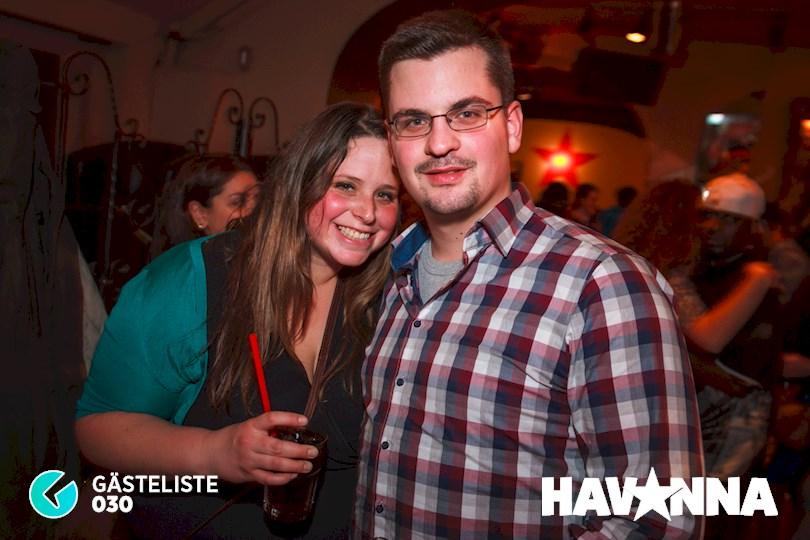 https://www.gaesteliste030.de/Partyfoto #31 Havanna Berlin vom 11.12.2015