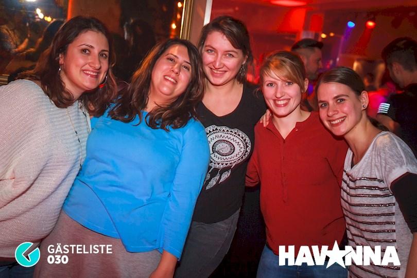 https://www.gaesteliste030.de/Partyfoto #32 Havanna Berlin vom 11.12.2015