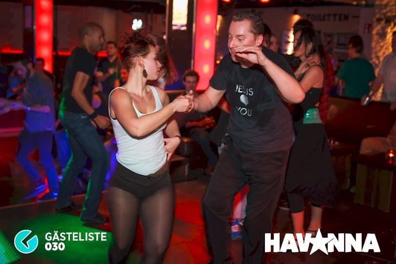 https://www.gaesteliste030.de/Partyfoto #20 Havanna Berlin vom 11.12.2015