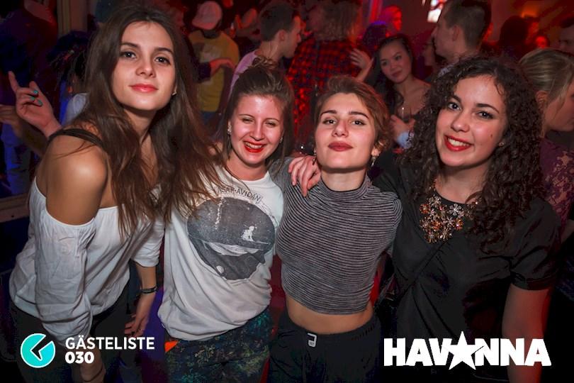 https://www.gaesteliste030.de/Partyfoto #40 Havanna Berlin vom 11.12.2015