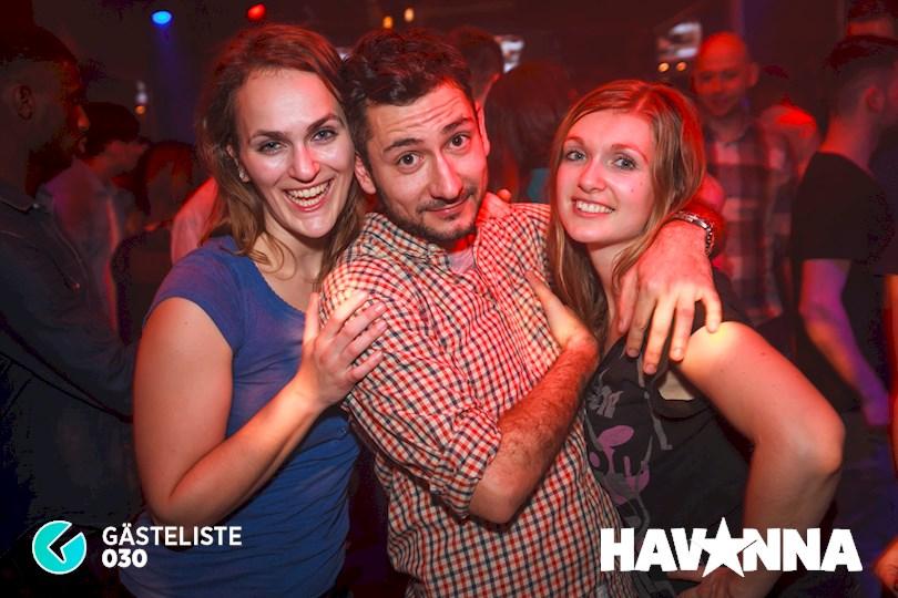 https://www.gaesteliste030.de/Partyfoto #9 Havanna Berlin vom 11.12.2015
