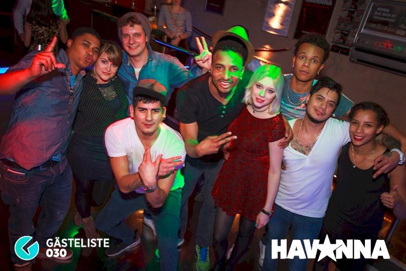 https://www.gaesteliste030.de/Partyfoto #7 Havanna Berlin vom 11.12.2015