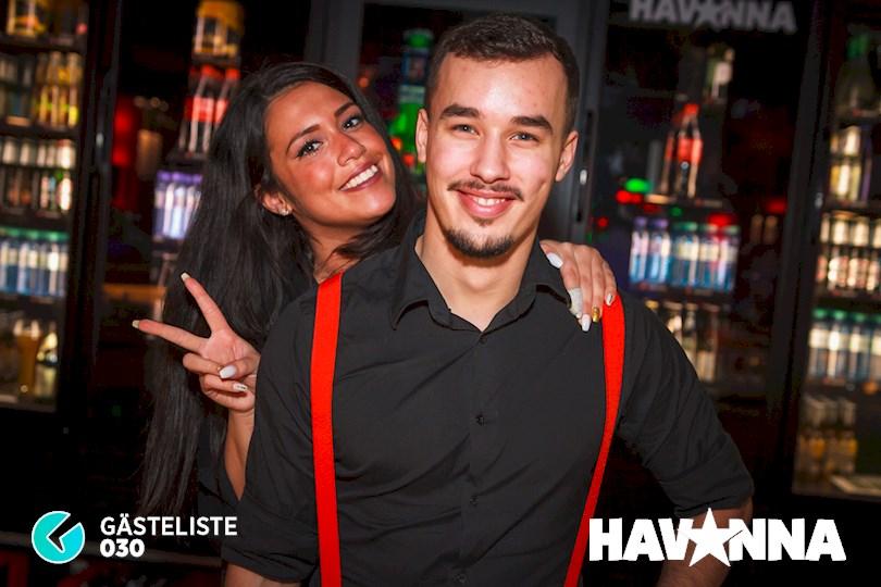 https://www.gaesteliste030.de/Partyfoto #4 Havanna Berlin vom 11.12.2015