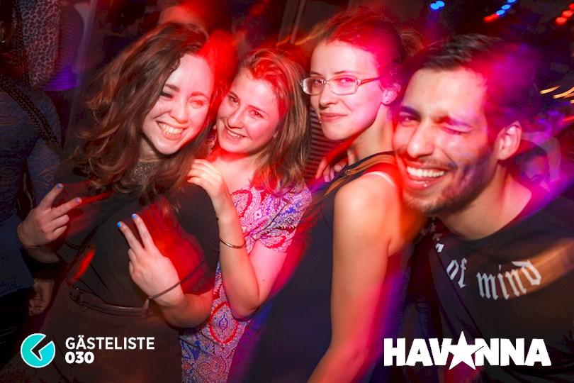 https://www.gaesteliste030.de/Partyfoto #25 Havanna Berlin vom 11.12.2015