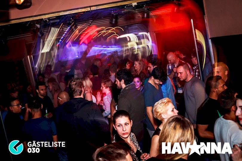 https://www.gaesteliste030.de/Partyfoto #65 Havanna Berlin vom 11.12.2015