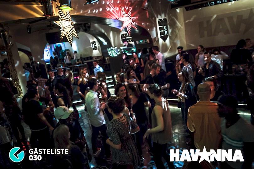 https://www.gaesteliste030.de/Partyfoto #14 Havanna Berlin vom 11.12.2015