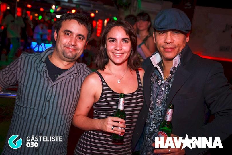 https://www.gaesteliste030.de/Partyfoto #19 Havanna Berlin vom 11.12.2015