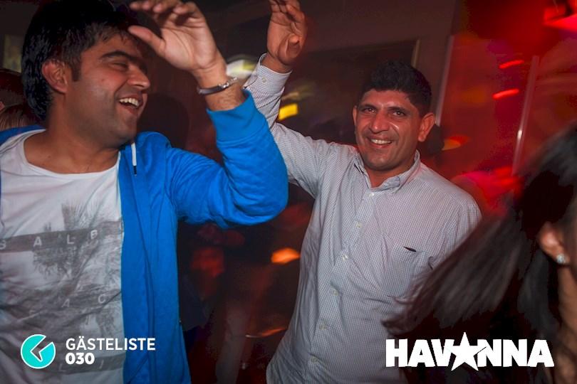 https://www.gaesteliste030.de/Partyfoto #49 Havanna Berlin vom 11.12.2015