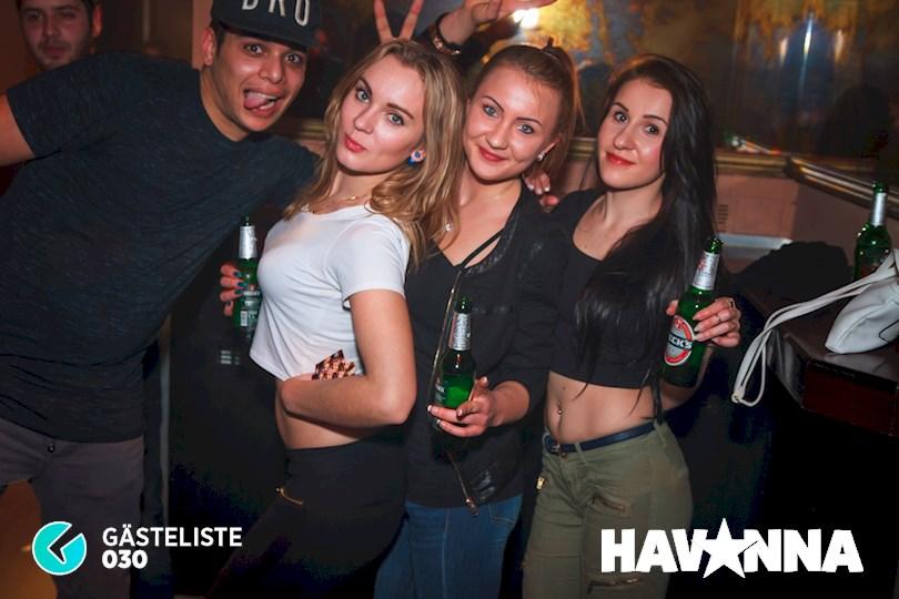 https://www.gaesteliste030.de/Partyfoto #1 Havanna Berlin vom 11.12.2015