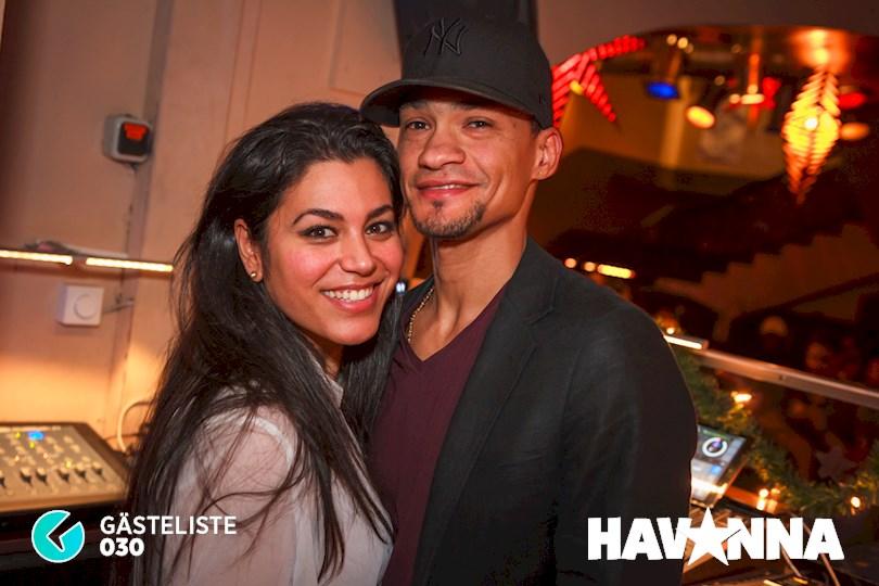 https://www.gaesteliste030.de/Partyfoto #33 Havanna Berlin vom 11.12.2015