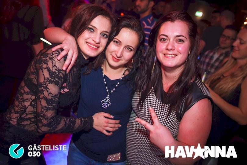 https://www.gaesteliste030.de/Partyfoto #26 Havanna Berlin vom 11.12.2015