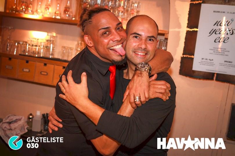 https://www.gaesteliste030.de/Partyfoto #16 Havanna Berlin vom 11.12.2015