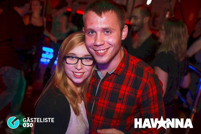 https://www.gaesteliste030.de/Partyfoto #17 Havanna Berlin vom 11.12.2015
