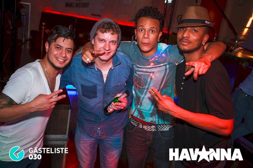 https://www.gaesteliste030.de/Partyfoto #15 Havanna Berlin vom 11.12.2015