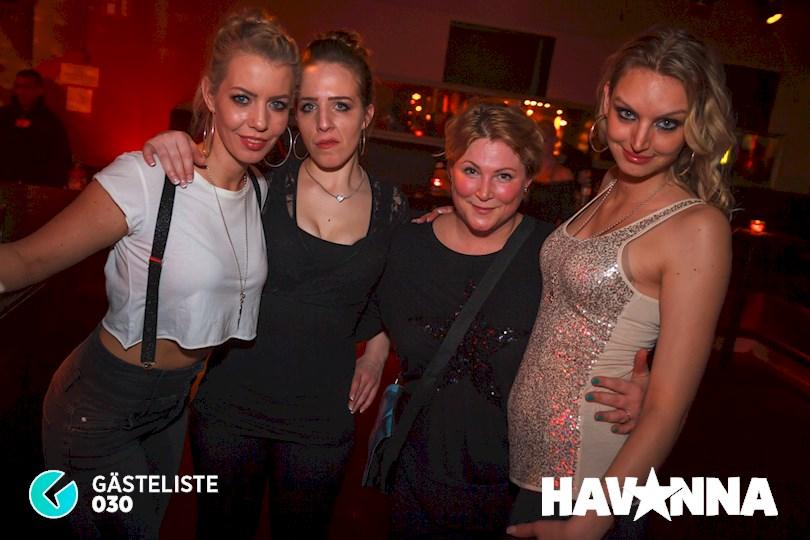 https://www.gaesteliste030.de/Partyfoto #30 Havanna Berlin vom 11.12.2015