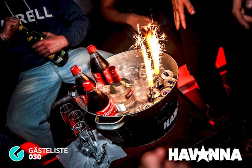 https://www.gaesteliste030.de/Partyfoto #6 Havanna Berlin vom 11.12.2015