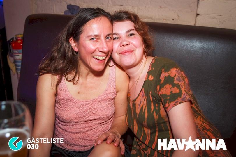 https://www.gaesteliste030.de/Partyfoto #47 Havanna Berlin vom 11.12.2015