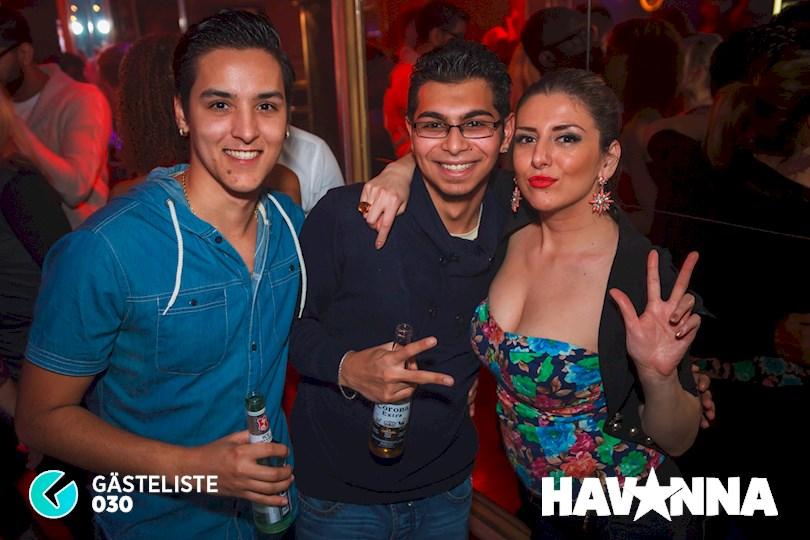 https://www.gaesteliste030.de/Partyfoto #39 Havanna Berlin vom 11.12.2015