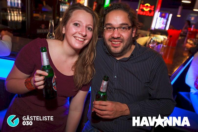 https://www.gaesteliste030.de/Partyfoto #41 Havanna Berlin vom 11.12.2015