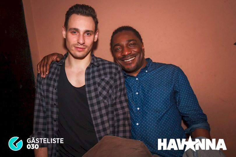 https://www.gaesteliste030.de/Partyfoto #66 Havanna Berlin vom 11.12.2015