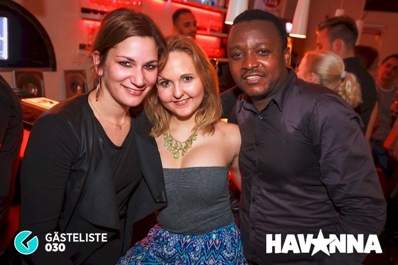 https://www.gaesteliste030.de/Partyfoto #38 Havanna Berlin vom 11.12.2015