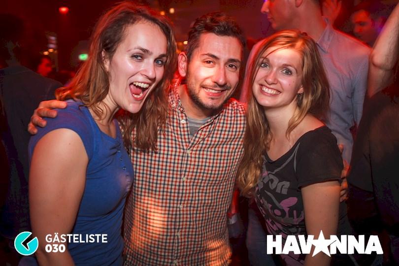 https://www.gaesteliste030.de/Partyfoto #60 Havanna Berlin vom 11.12.2015