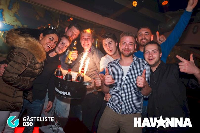 https://www.gaesteliste030.de/Partyfoto #51 Havanna Berlin vom 11.12.2015