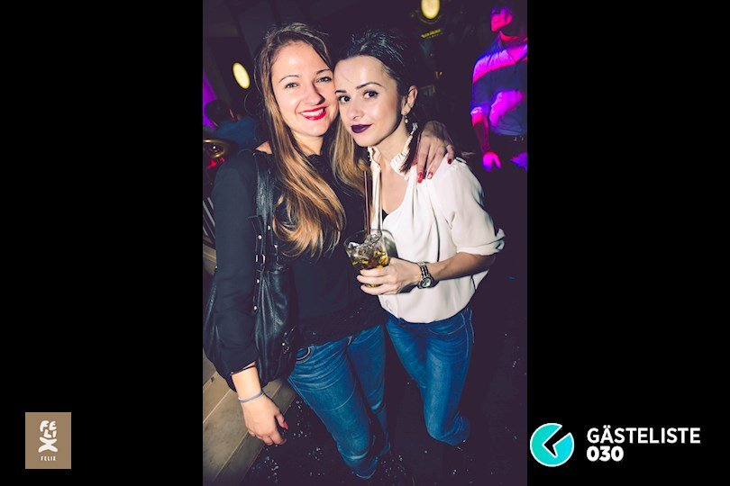 https://www.gaesteliste030.de/Partyfoto #19 Felix Club Berlin vom 07.12.2015