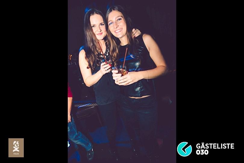 https://www.gaesteliste030.de/Partyfoto #23 Felix Club Berlin vom 07.12.2015