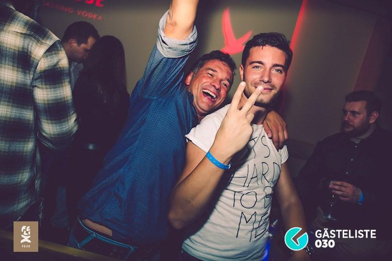 https://www.gaesteliste030.de/Partyfoto #8 Felix Club Berlin vom 07.12.2015