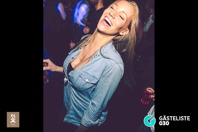 https://www.gaesteliste030.de/Partyfoto #12 Felix Club Berlin vom 07.12.2015