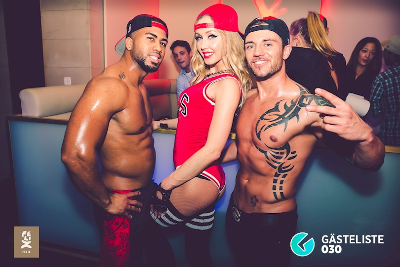 https://www.gaesteliste030.de/Partyfoto #25 Felix Club Berlin vom 07.12.2015