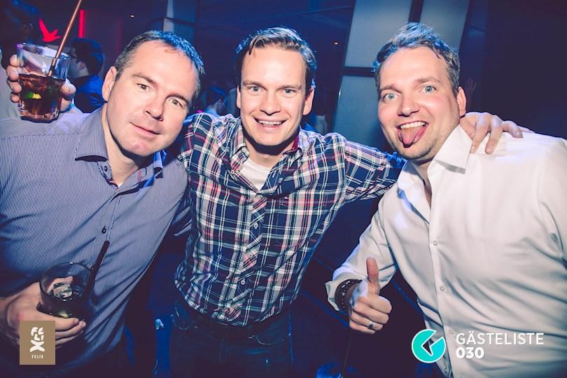 https://www.gaesteliste030.de/Partyfoto #52 Felix Club Berlin vom 07.12.2015