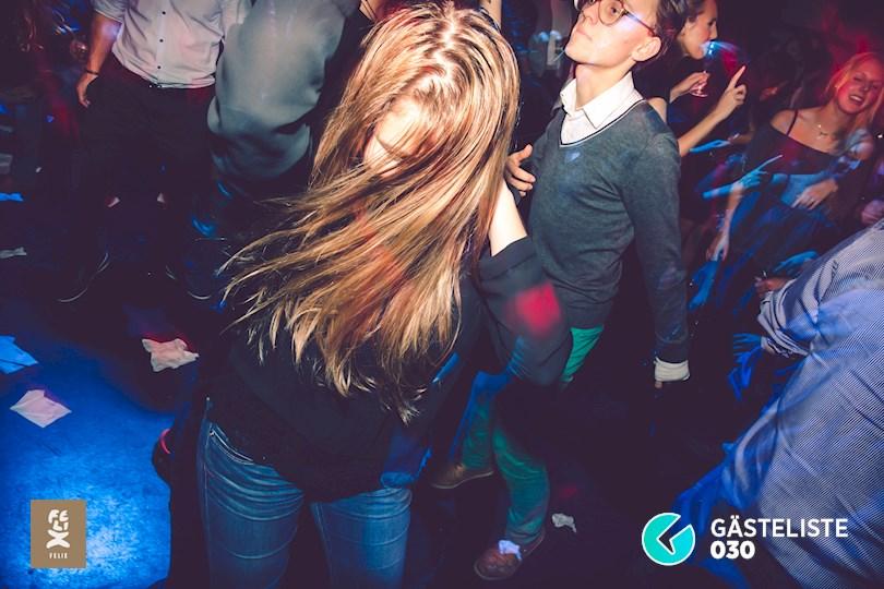 https://www.gaesteliste030.de/Partyfoto #21 Felix Club Berlin vom 07.12.2015