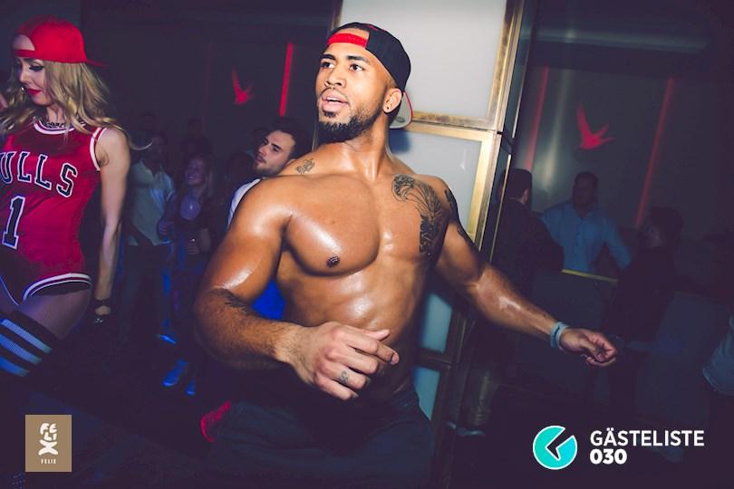 https://www.gaesteliste030.de/Partyfoto #22 Felix Club Berlin vom 07.12.2015