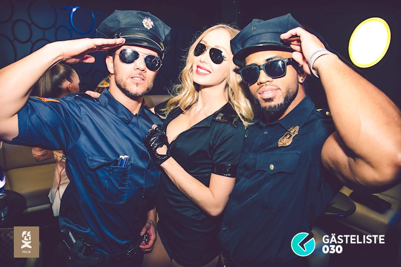 https://www.gaesteliste030.de/Partyfoto #60 Felix Club Berlin vom 07.12.2015