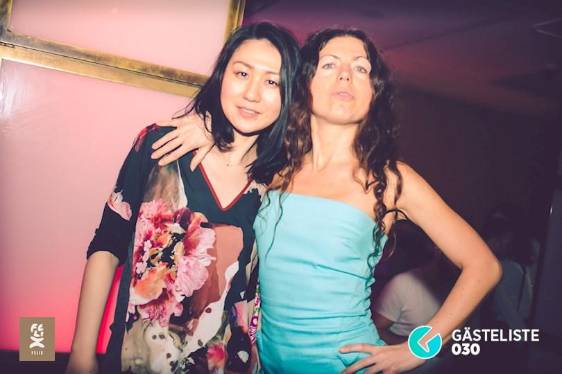 https://www.gaesteliste030.de/Partyfoto #45 Felix Club Berlin vom 07.12.2015