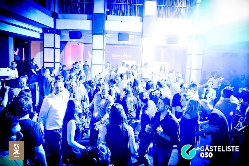 https://www.gaesteliste030.de/Partyfoto #61 Felix Club Berlin vom 07.12.2015