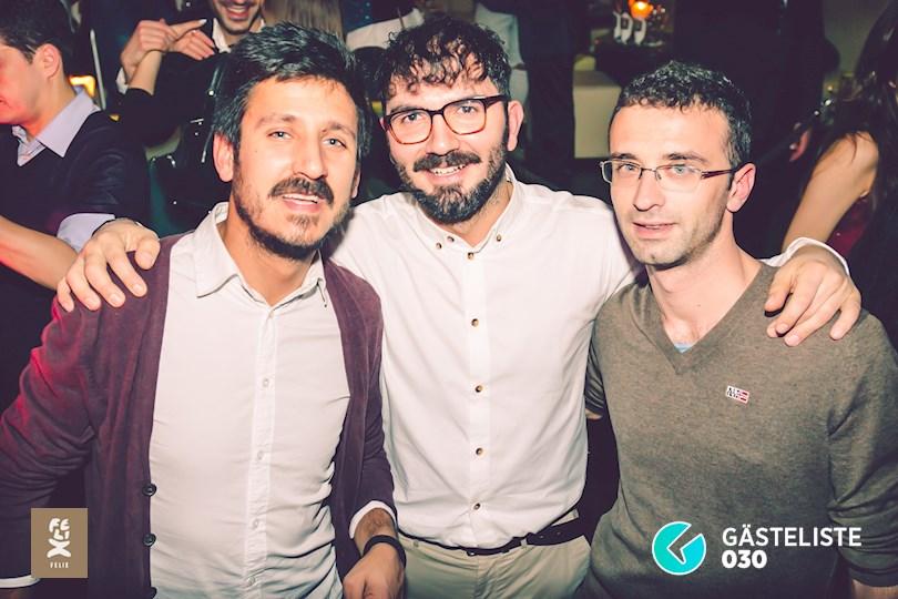 https://www.gaesteliste030.de/Partyfoto #39 Felix Club Berlin vom 07.12.2015