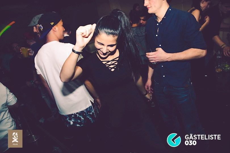 https://www.gaesteliste030.de/Partyfoto #51 Felix Club Berlin vom 07.12.2015