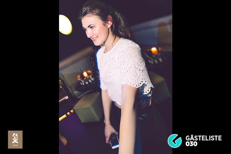 https://www.gaesteliste030.de/Partyfoto #48 Felix Club Berlin vom 07.12.2015