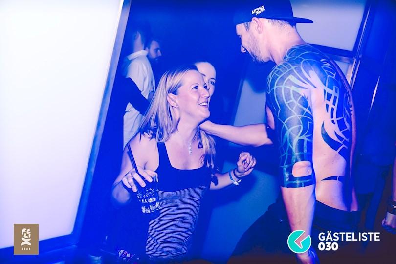 https://www.gaesteliste030.de/Partyfoto #50 Felix Club Berlin vom 07.12.2015
