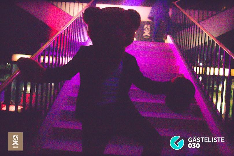 https://www.gaesteliste030.de/Partyfoto #53 Felix Club Berlin vom 07.12.2015