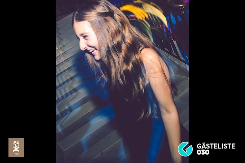 https://www.gaesteliste030.de/Partyfoto #28 Felix Club Berlin vom 07.12.2015