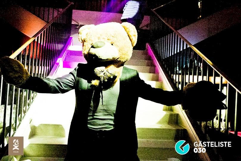https://www.gaesteliste030.de/Partyfoto #9 Felix Club Berlin vom 07.12.2015