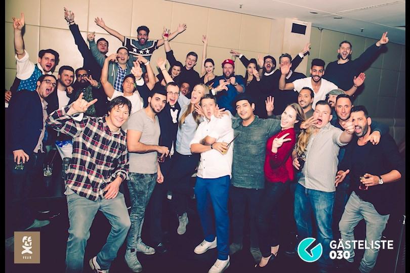 https://www.gaesteliste030.de/Partyfoto #16 Felix Club Berlin vom 07.12.2015