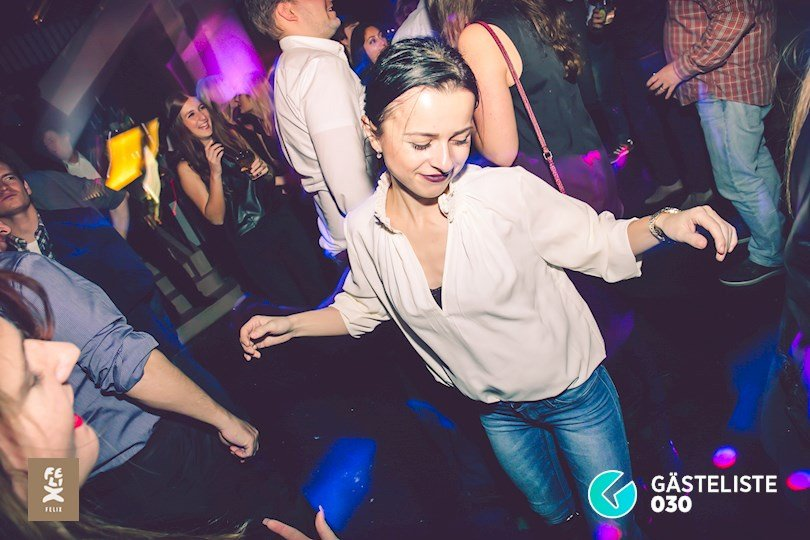 https://www.gaesteliste030.de/Partyfoto #63 Felix Club Berlin vom 07.12.2015