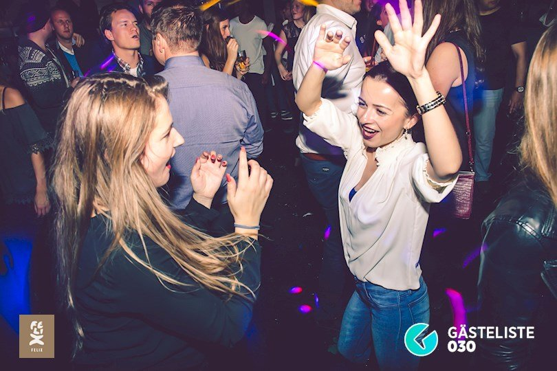 https://www.gaesteliste030.de/Partyfoto #66 Felix Club Berlin vom 07.12.2015