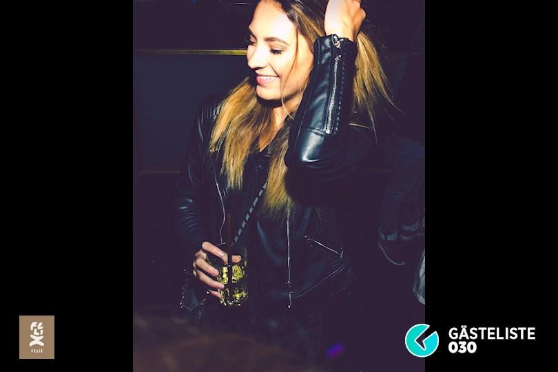 https://www.gaesteliste030.de/Partyfoto #38 Felix Club Berlin vom 07.12.2015